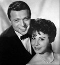 Steve Lawrence and Eydie Gorme, Noise11, Photo
