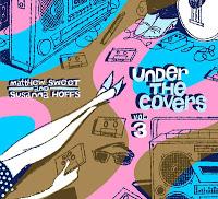Sweet Hoffs Covers 3