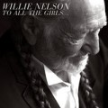 Willie Nelson To All the Girls, Noise11, Photo