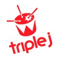 triple j, Noise11, photo