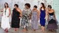 Barefoot Divas, photos, Noise11