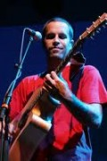 Jack Johnson photo by Ros O'Gorman, Noise11, Photo