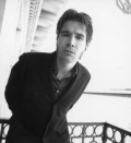 Justin Currie of Del Amitri, Noise11, Photo