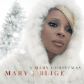 Mary J Blige A Mary Christmas, Noise11, Photo