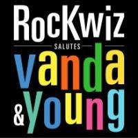Rockwiz salutes Vanda and Young, Noise11, Photo