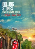 Rolling Stones Sweet Summer Fun, Noise11, Photo