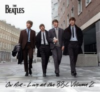 The Beatles Live At The BBC Volume 2, Noise11, Photo