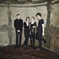 The Jezabels, Noise11, Photo