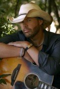 Toby Keith, Noise11, Photo