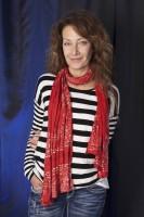 Wendy Matthews, Noise11, Ros O'Gorman, Photo