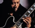 BB King, Noise11, music news