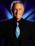 Bill Medley, Noise11, Photo