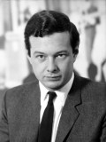 Brian Epstein, Noise11, Photo