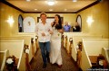 Jon Bon Jovi walks Aussie bride down the aisle in Vegas, Noise11, photo