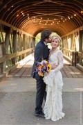 Kelly Clarkson wedding, Noise11, Photo