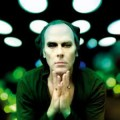 Peter Murphy, Noise1`1, photo