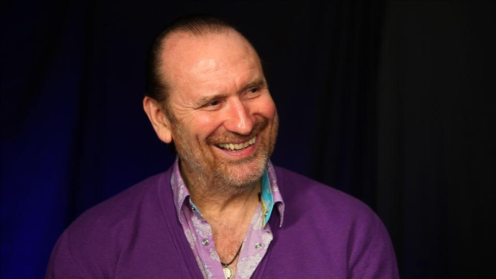 Colin Hay at Noise11, Photo