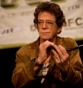 Lou Reed, sxsw 2008, Photo By Ros O'Gorman