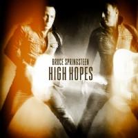 Bruce Springsteen High Hopes, Noise11, Photo