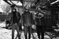 John Butler Trio, Noise11, Photo