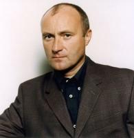 Phil Collins, Noise11, Photo