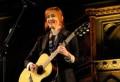 Suzanne Vega, Noise11, Photo