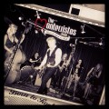 The Montecristos, Noise11, Photo