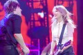 Taylor Swift, Etihad, Ros O'Gorman, Photo