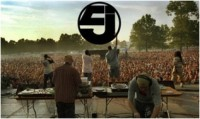 Jurassic 5 : Coming to Perth 2014!