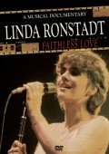 Linda Ronstadt Faithless Love, Noise11, Photo