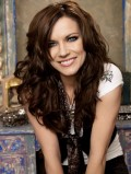 Martina McBride, Noise11, Photo