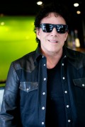 Neal Schon, Photo, Ros O'Gorman, Image