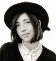 Paz Lenchantin, Pixies, Noise11, Photo