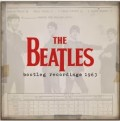 The Beatles Bootleg Recordings 1963