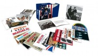 The Beatles US albums