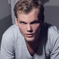 Avicii Noise11.com music news