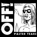 Off Wasted Years