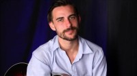Robert Ellis, Noise11.com, music news