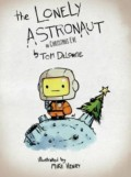 Tom DeLonge The Lonely Astronaut On Christmas Eve