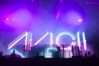 Avicii, Photo By Ros O'Gorman