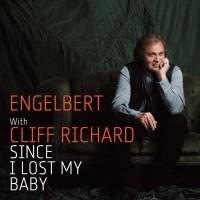 Engelbert Humperdinck Since I Lost My Baby