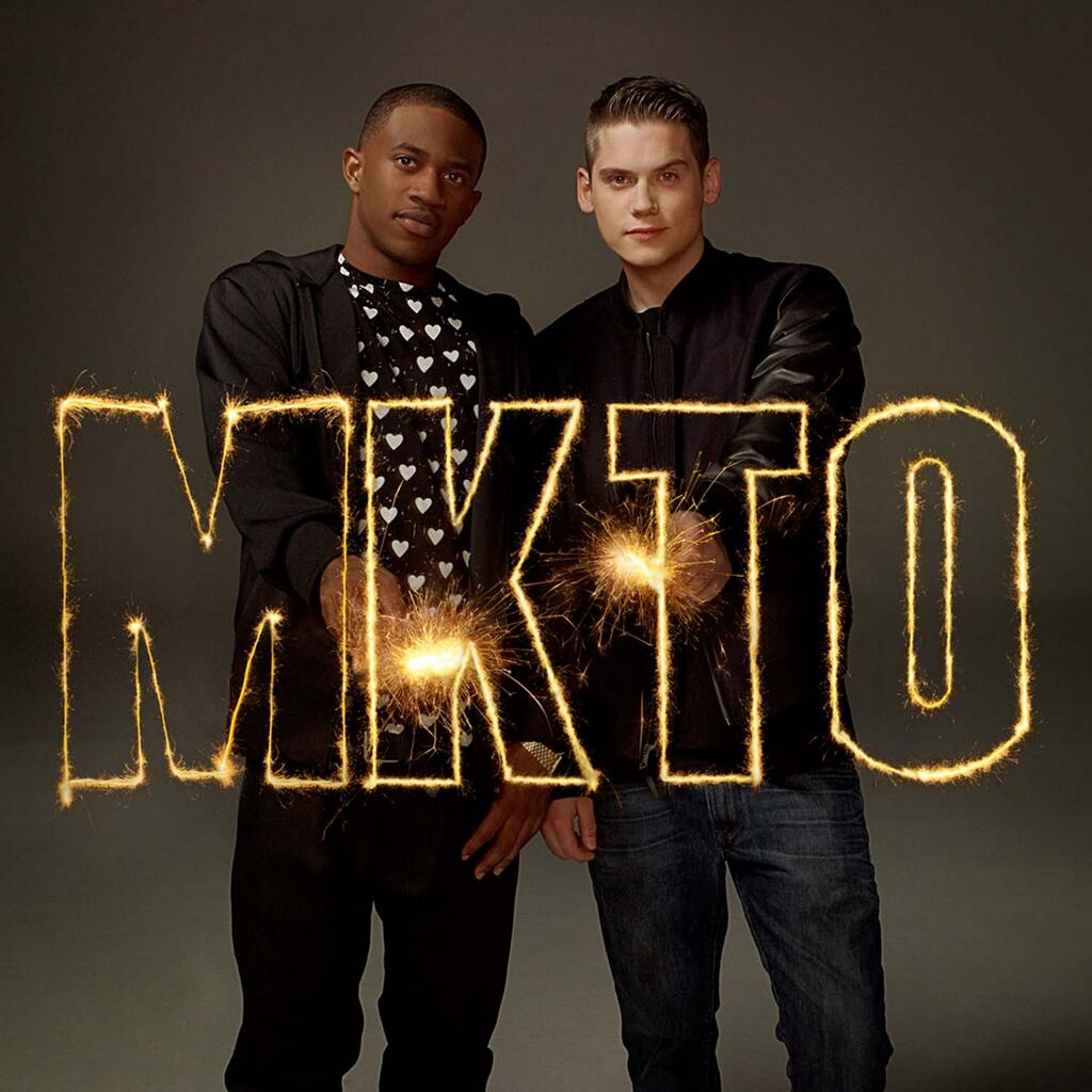 aria albums mkto debuts at number one noise11com