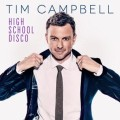 Tim Campbell High School Disco