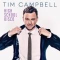 Tim Campbell High School Disco