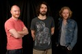 Biffy Clyro, Noise11, Photo Ros O'Gorman
