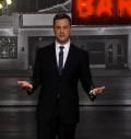 Jimmy Kimmel at SXSW