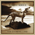 Russell Morris Van Diemans Land