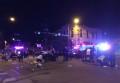 SXSW tragedy