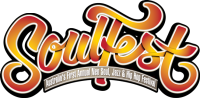 Soulfest, music news, noise11.com
