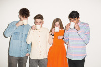 Clean Bandit, music news, noise11.com